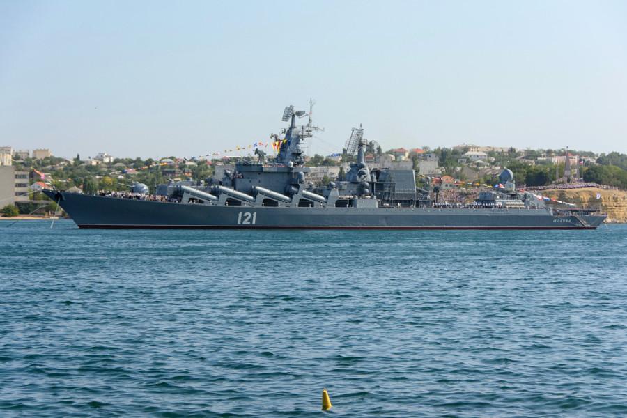 Sevastopol-2014[0486]