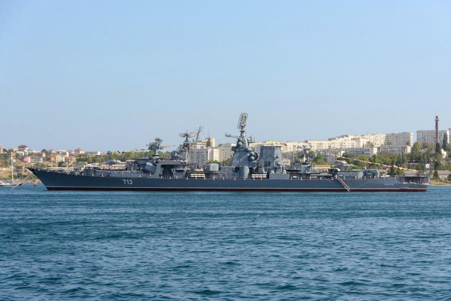 Sevastopol-2014[0488]
