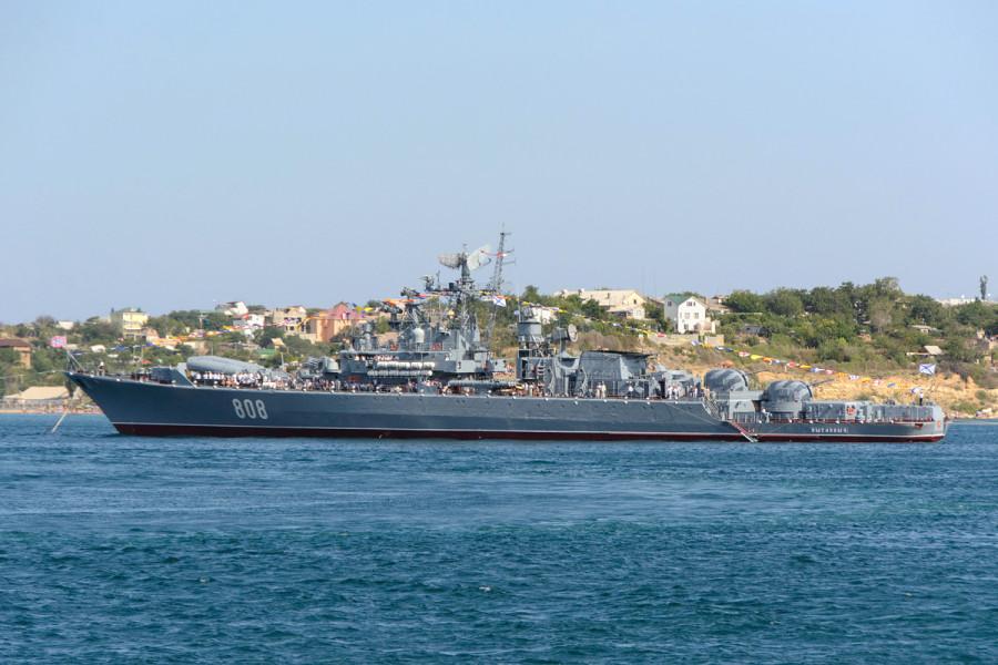 Sevastopol-2014[0490]