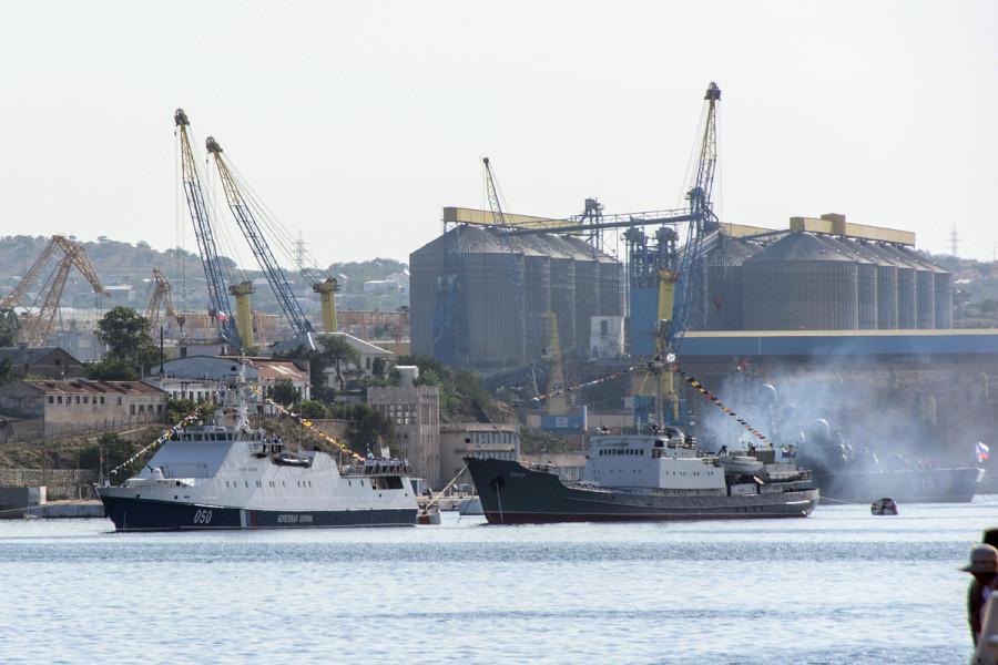 Sevastopol-2014[0178]