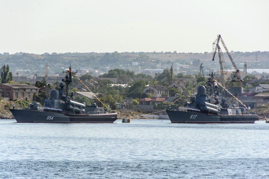 Sevastopol-2014[0180]
