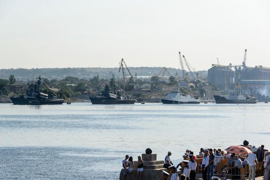Sevastopol-2014[0152]