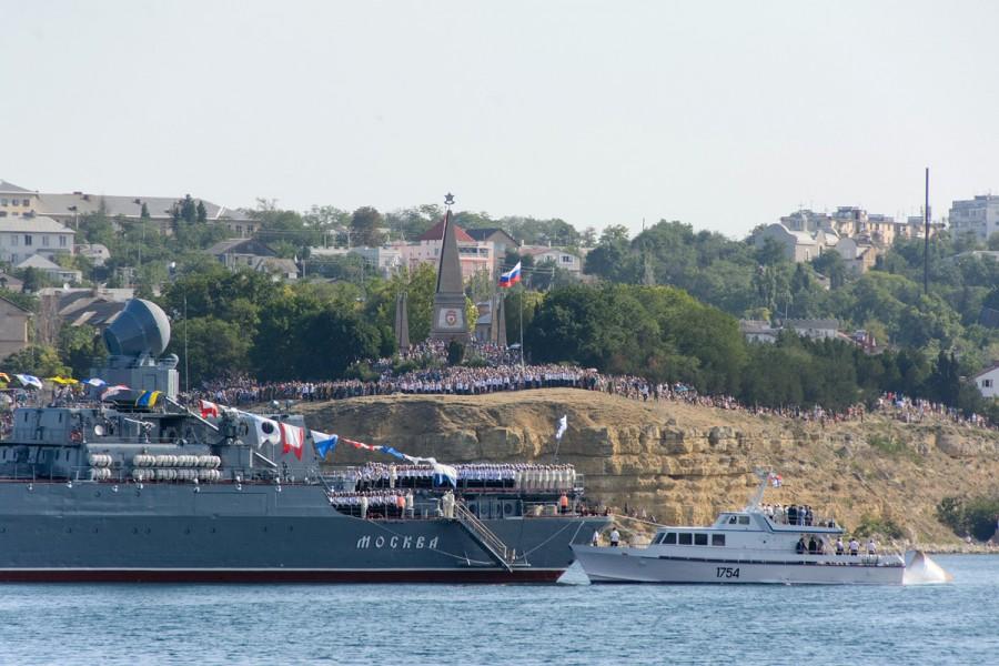 Sevastopol-2014[0186]