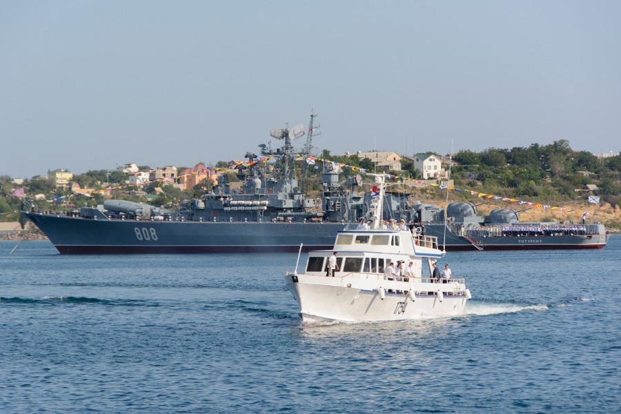Sevastopol-2014[0218]