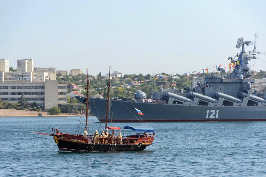 Sevastopol-2014[0248]