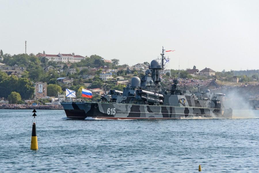 Sevastopol-2014[0272]