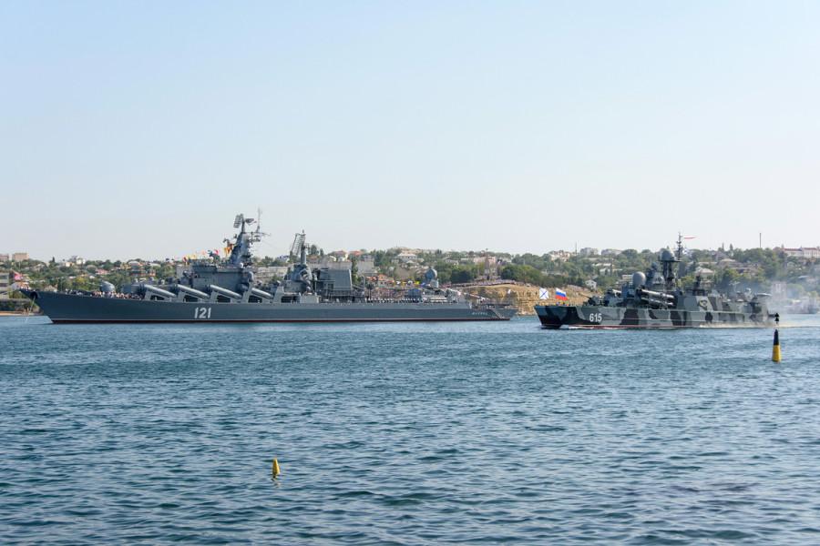 Sevastopol-2014[0280]