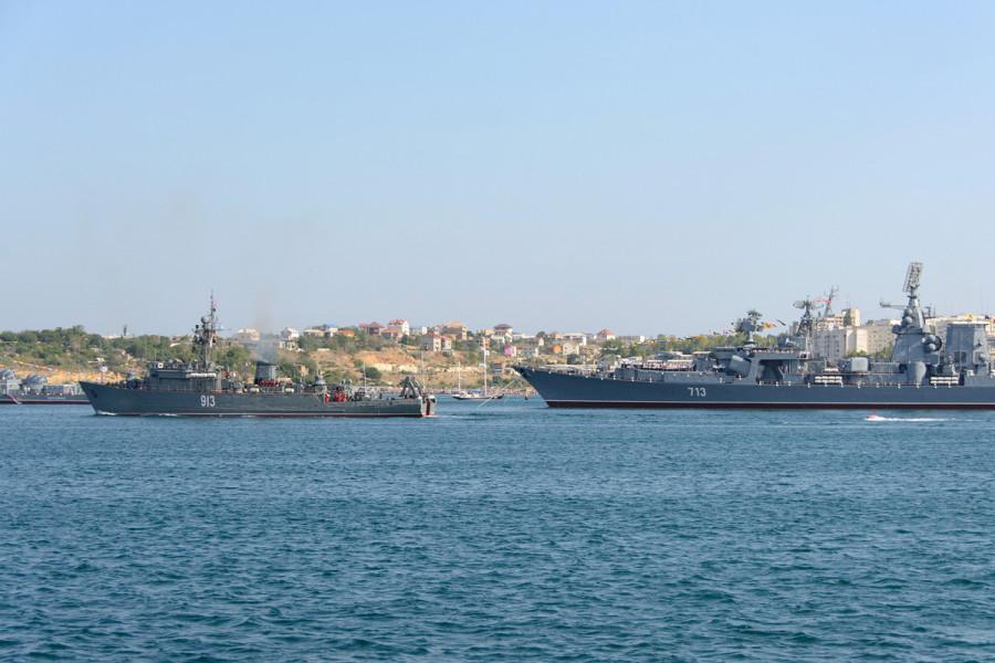 Sevastopol-2014[0330]