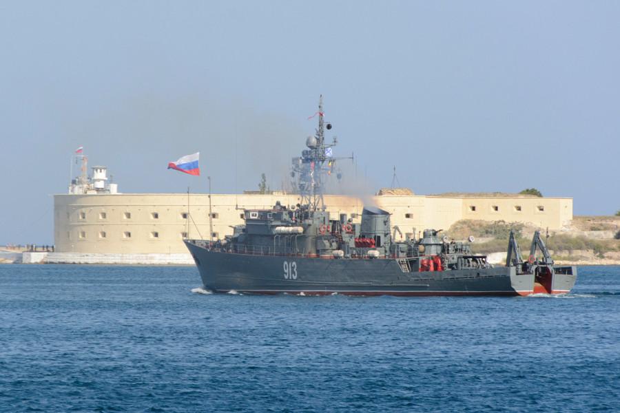 Sevastopol-2014[0340]