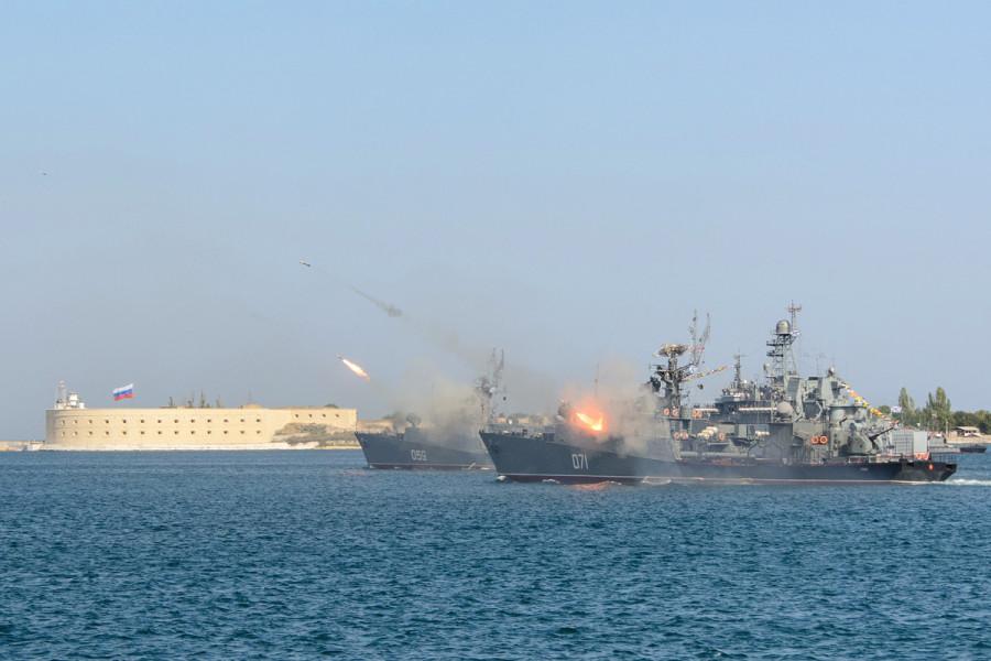 Sevastopol-2014[0422]