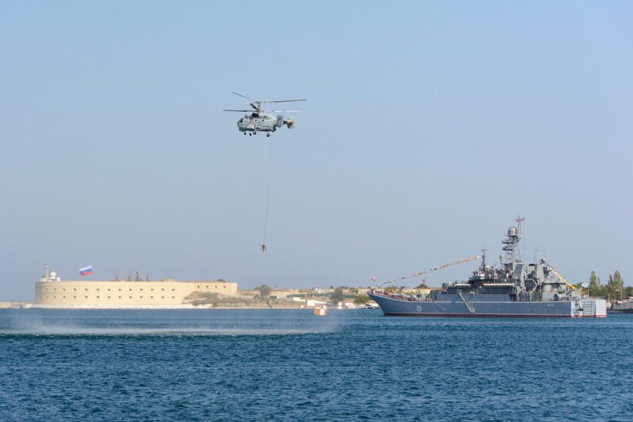 Sevastopol-2014[0380]