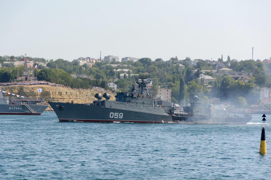 Sevastopol-2014[0384]
