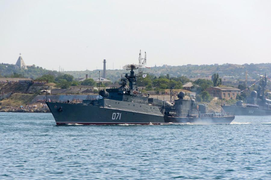 Sevastopol-2014[0386]