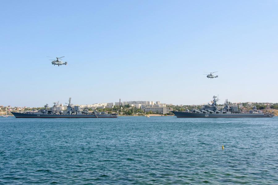 Sevastopol-2014[0360]