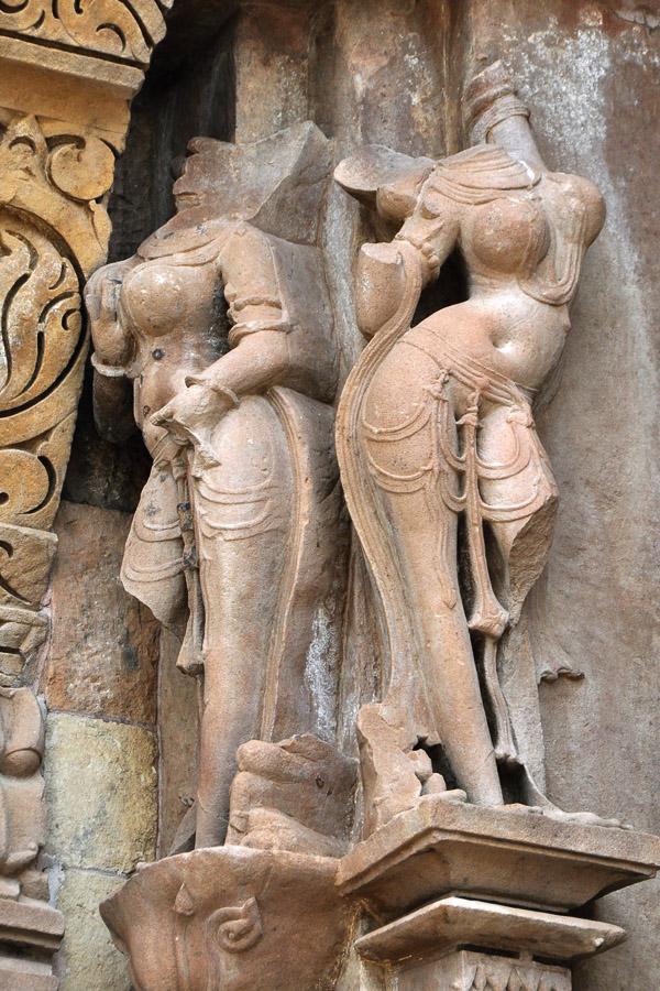 India2013[4581]_Khajuraho
