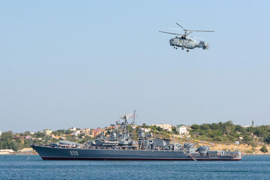 Sevastopol-2014[0364]