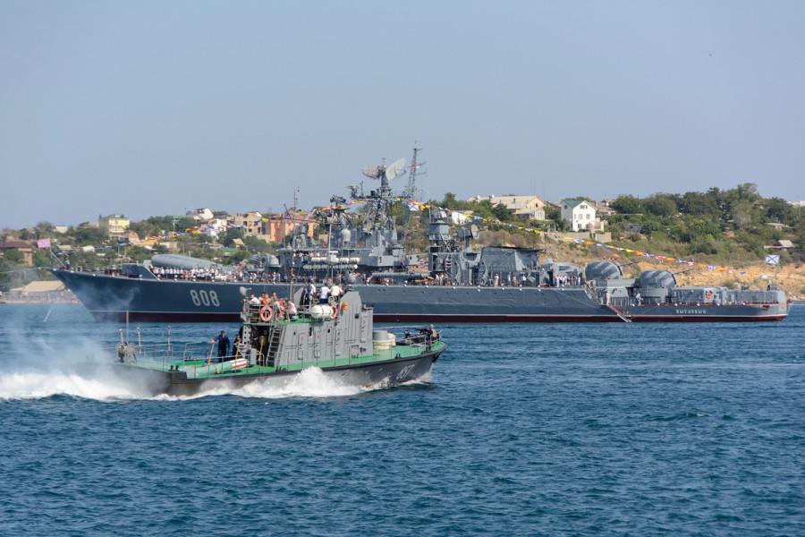 Sevastopol-2014[0482]