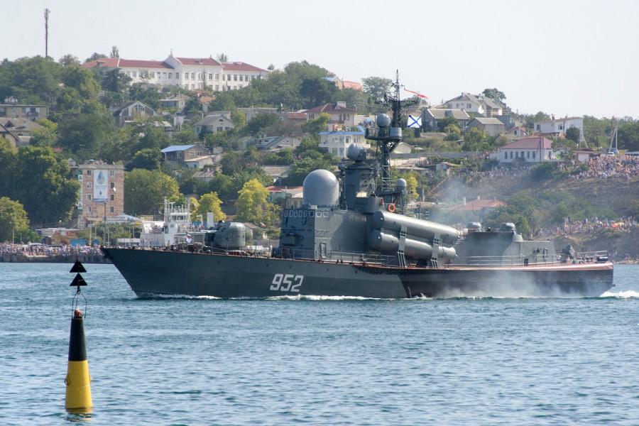 Sevastopol-2014[0446]