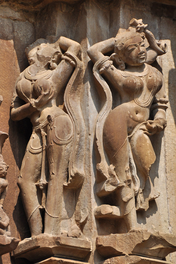 India2013[4587]_Khajuraho