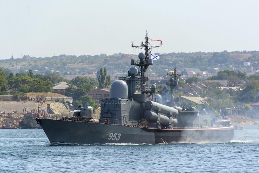 Sevastopol-2014[0448]