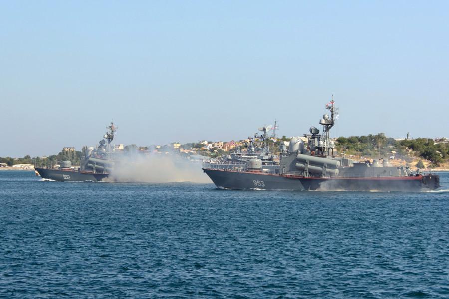 Sevastopol-2014[0470]