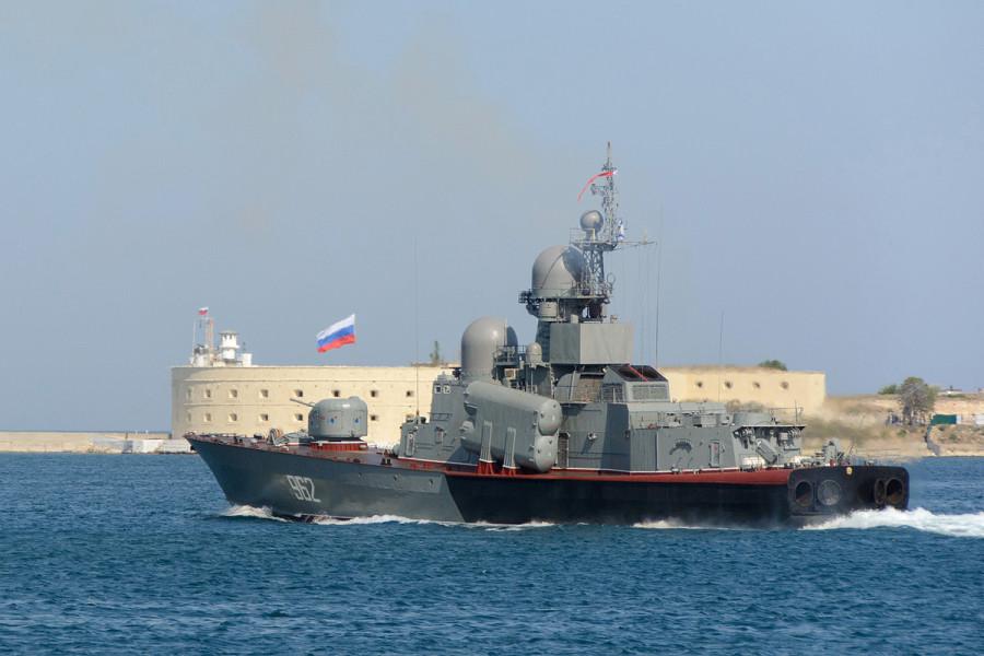 Sevastopol-2014[0532]