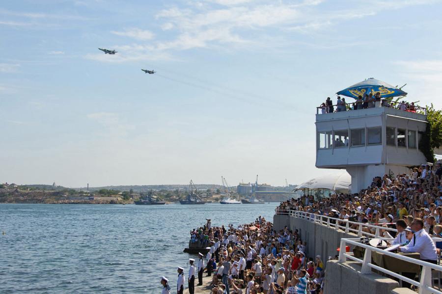 Sevastopol-2014[0500]