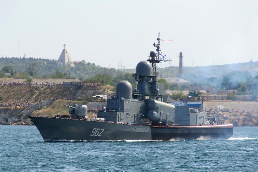 Sevastopol-2014[0516]