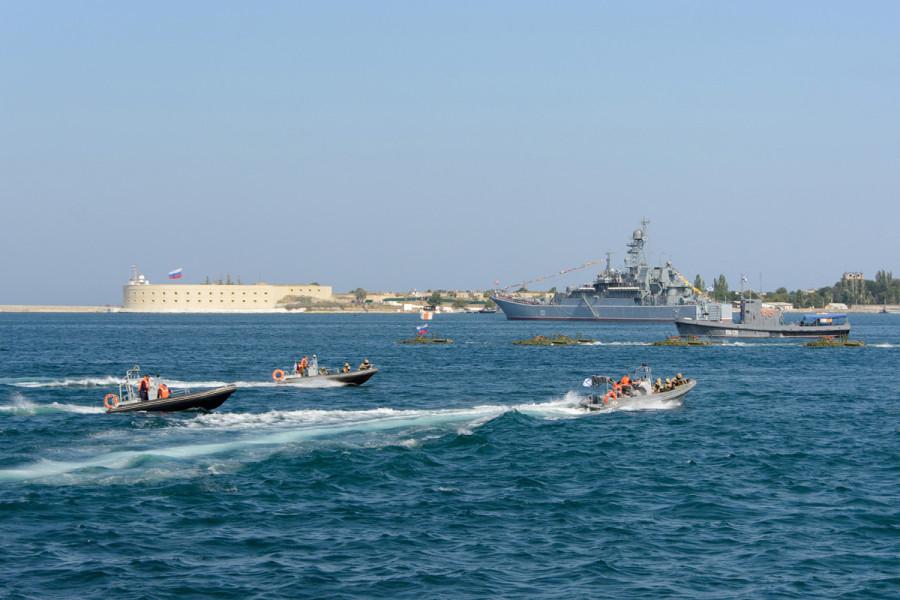 Sevastopol-2014[0612]