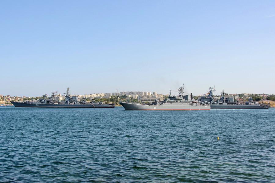 Sevastopol-2014[0548]