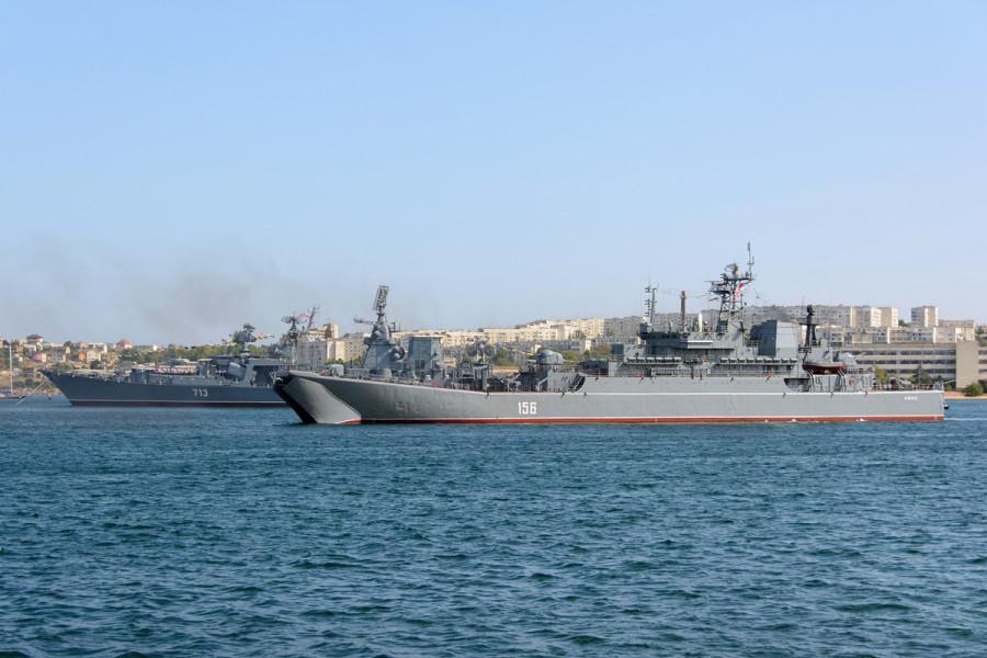 Sevastopol-2014[0556]