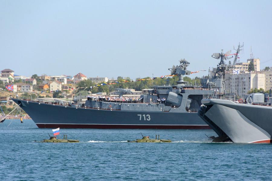 Sevastopol-2014[0574]