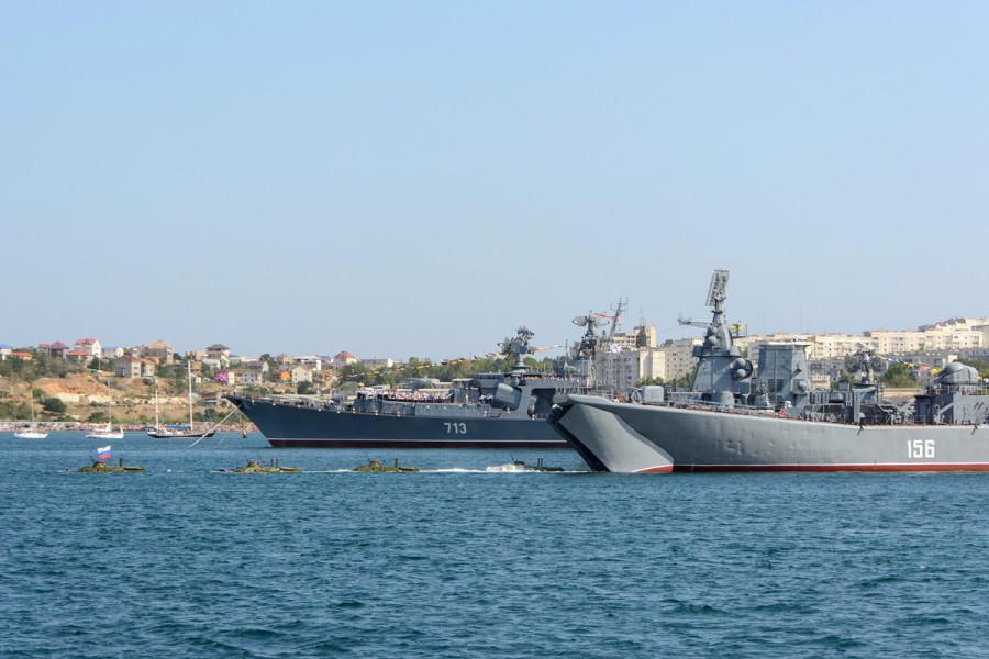 Sevastopol-2014[0580]