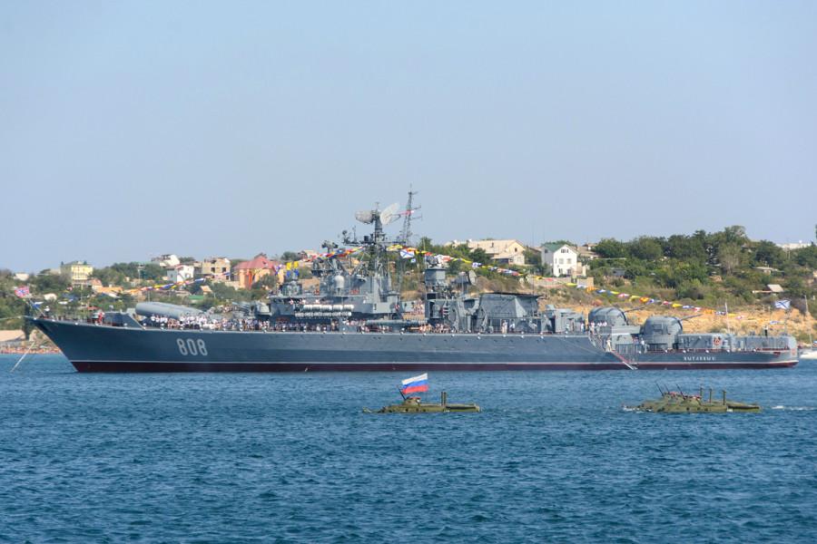 Sevastopol-2014[0592]