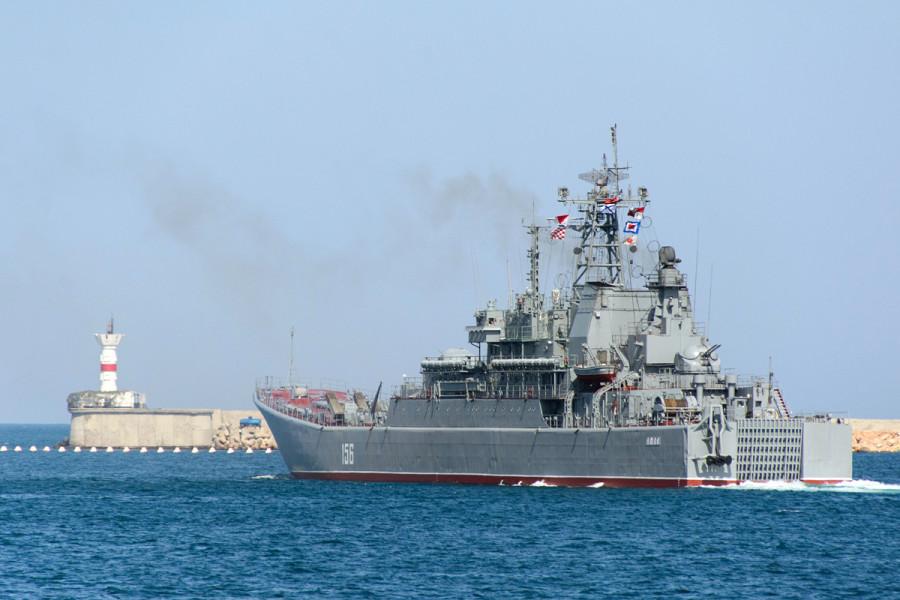 Sevastopol-2014[0652]