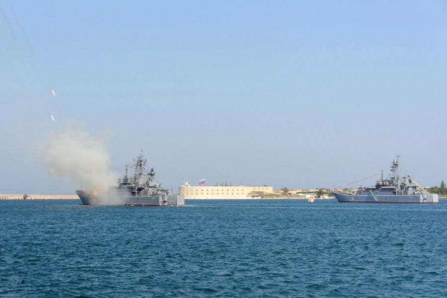 Sevastopol-2014[0636]