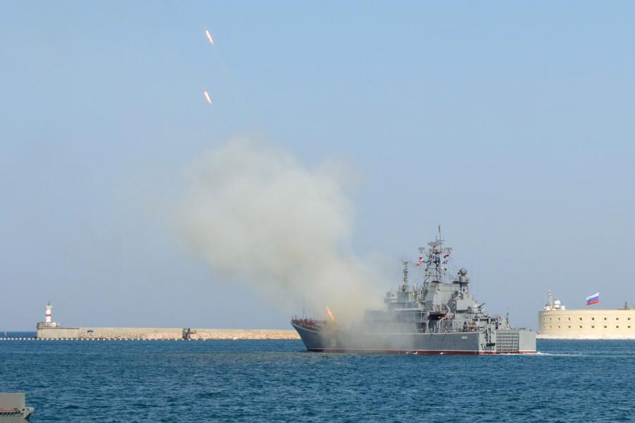 Sevastopol-2014[0640]