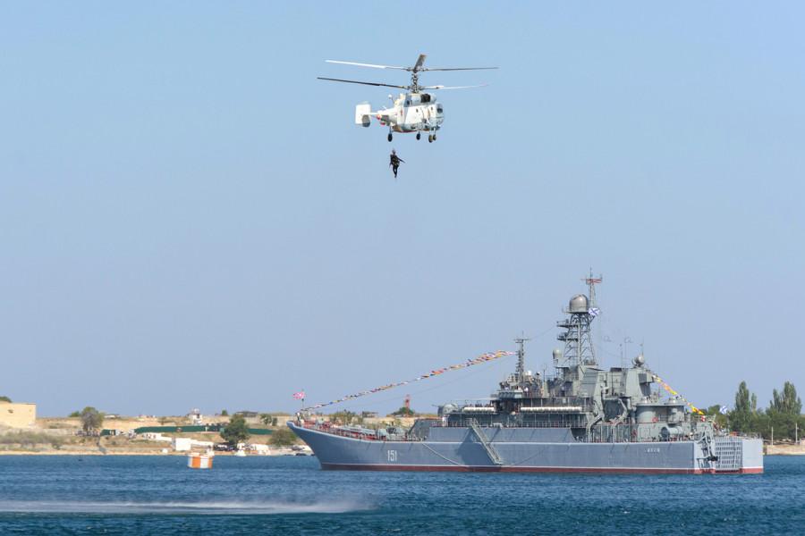 Sevastopol-2014[0766]