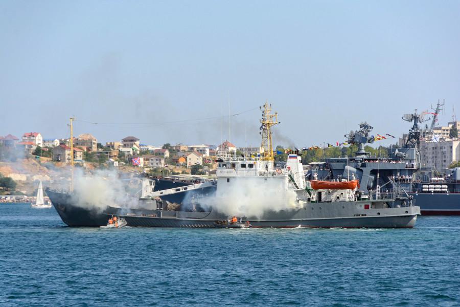 Sevastopol-2014[0666]