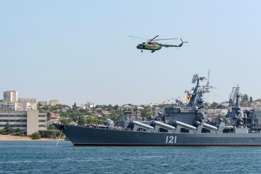 Sevastopol-2014[0672]