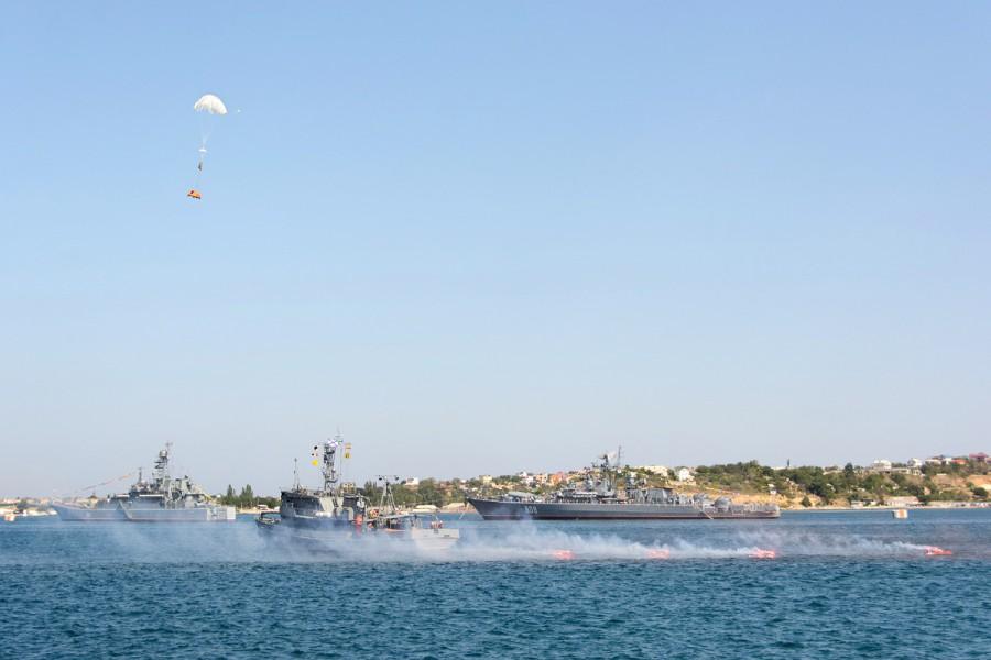 Sevastopol-2014[0706]