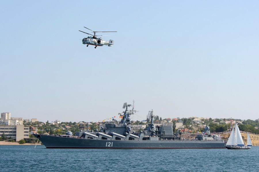 Sevastopol-2014[0746]