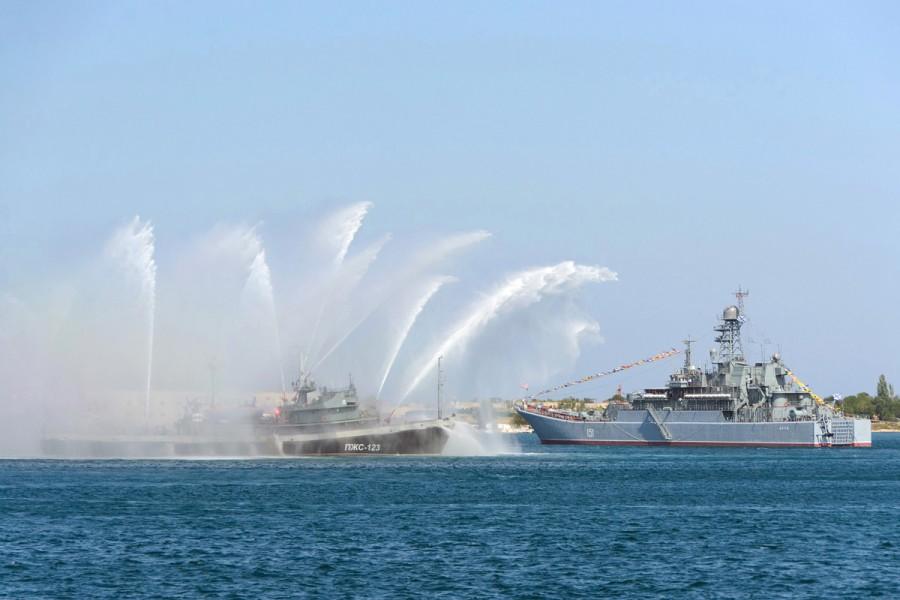 Sevastopol-2014[0858]