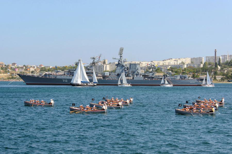 Sevastopol-2014[0768]