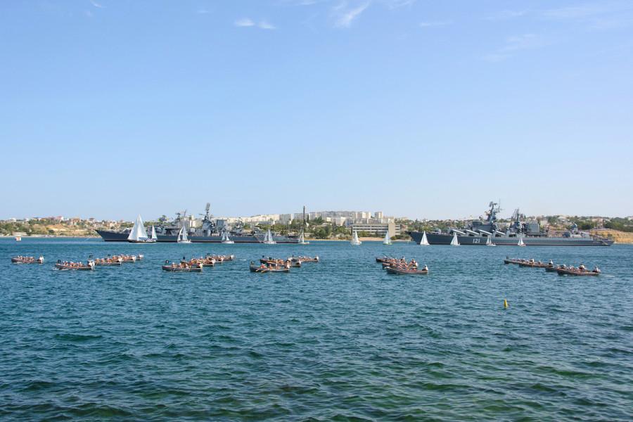 Sevastopol-2014[0770]