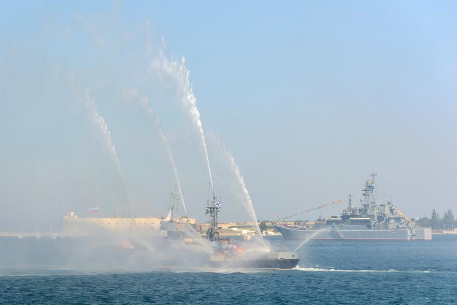 Sevastopol-2014[0814]