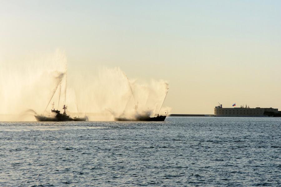Sevastopol-2014[1012]