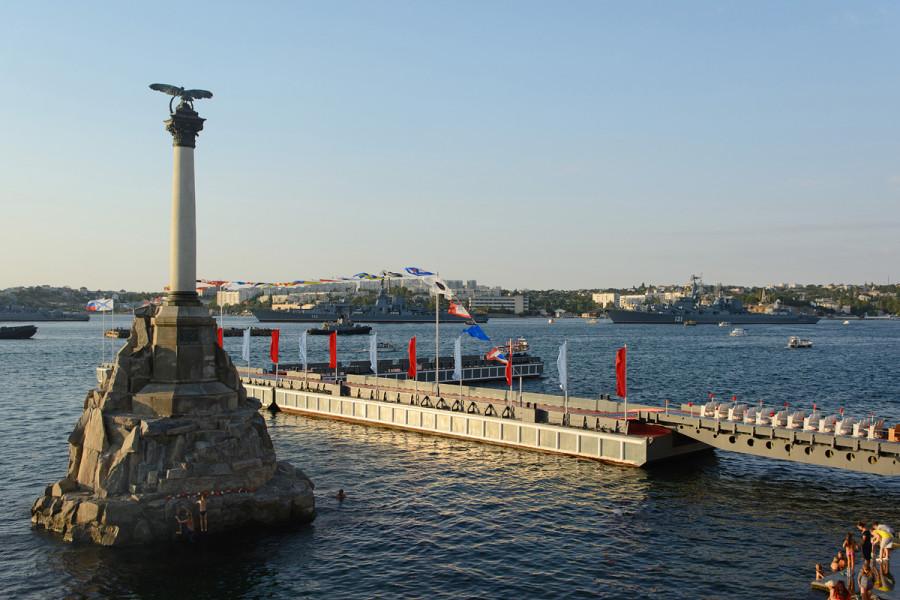 Sevastopol-2014[1026]