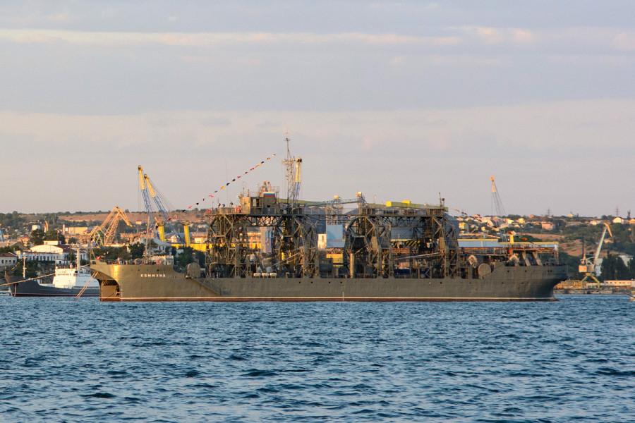 Sevastopol-2014[1058]