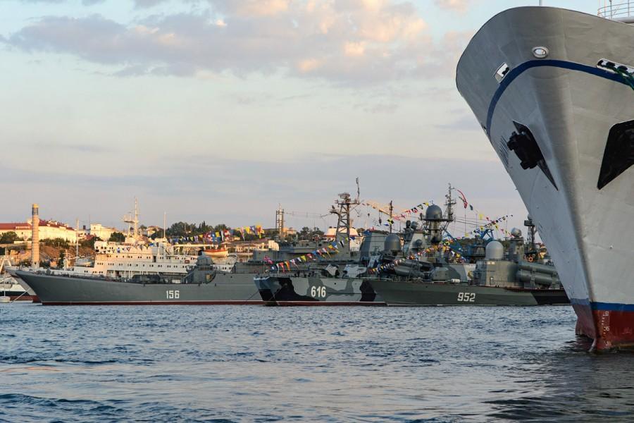Sevastopol-2014[1060]